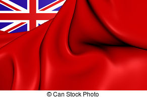 Red ensign Clip Art and Stock Illustrations. 4,885 Red ensign EPS.