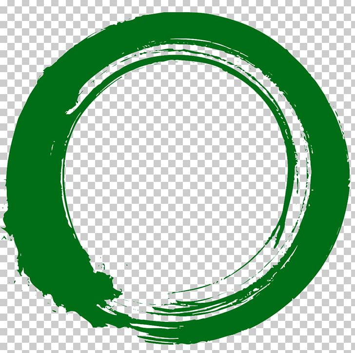 Download Free png Symbol Ensō Zen Circle PNG, Clipart, Area.