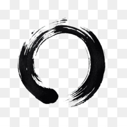 Enso PNG and Enso Transparent Clipart Free Download..