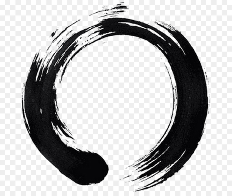 Enso Png & Free Enso.png Transparent Images #30153.