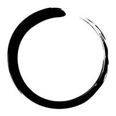 37 Best Enso images in 2014.