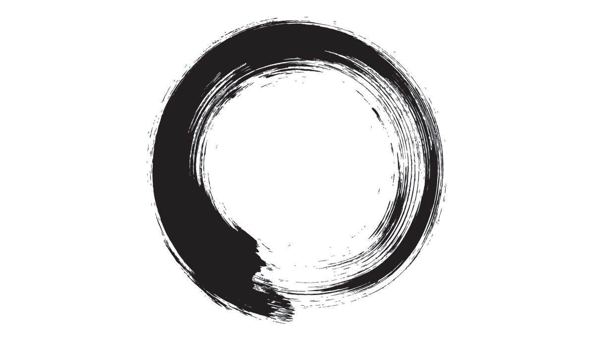 What is an Enso?.