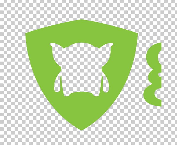 Logo Font PNG, Clipart, Animal, Ensure, Grass, Green.