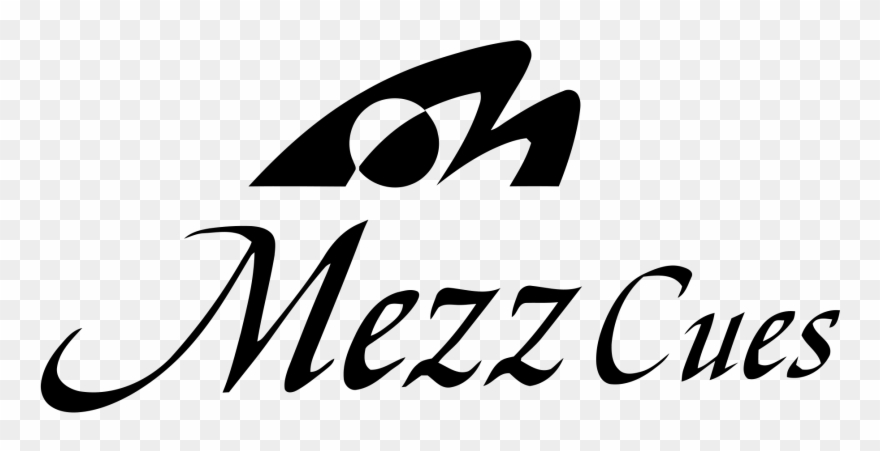 Mezz Cues Use A Unique Treatment Method To Ensure A.