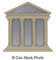 Entablature Illustrations and Clip Art. 36 Entablature royalty.