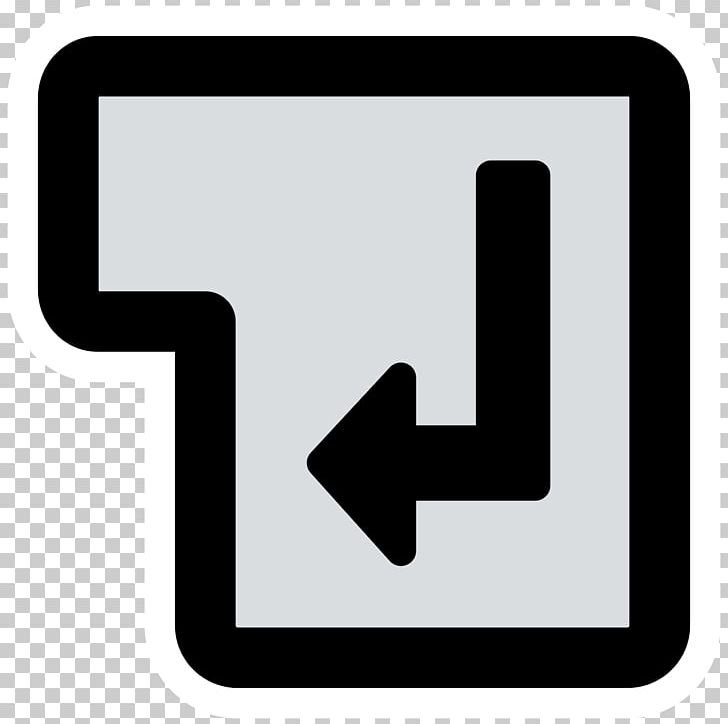 Computer Icons Enter Key PNG, Clipart, Angle, Button, Byte.
