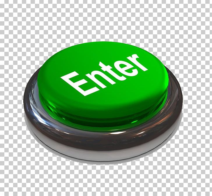 Button Stock Photography Enter Key PNG, Clipart, 3d Computer.