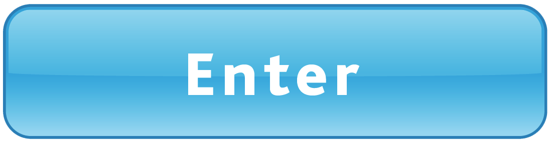 Download Enter PNG Clipart.