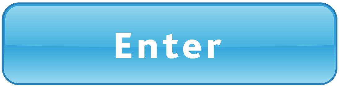Download Enter PNG Clipart.