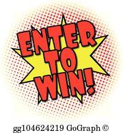 Enter Win Clip Art.