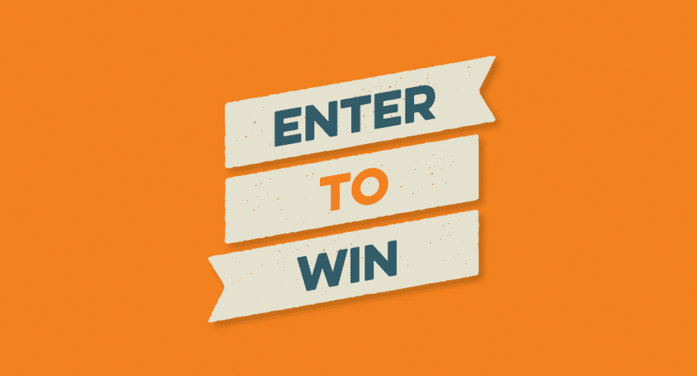 Attending NCRA This Week? Enter To Win!.
