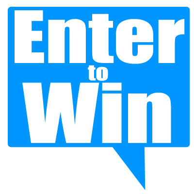 Enter To Win Png (109+ images in Collection) Page 3.