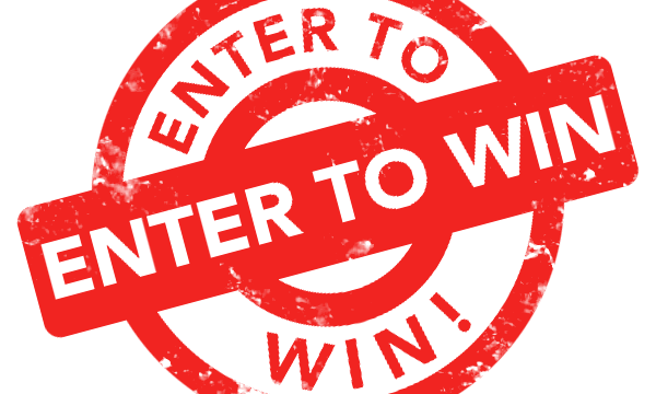 Win PNG Transparent Win.PNG Images..