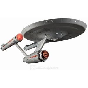 Star trek enterprise clipart.