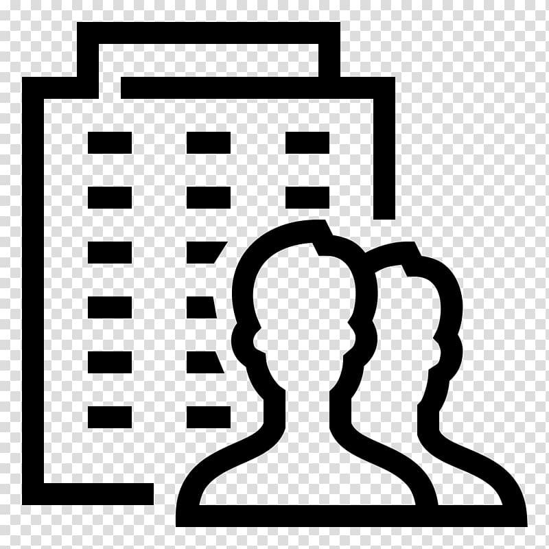 Computer Icons Business process Company Enterprise.
