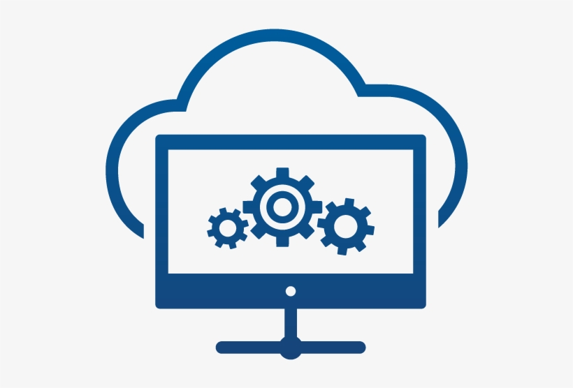 Free Download Enterprise Solutions Icon Clipart Information.