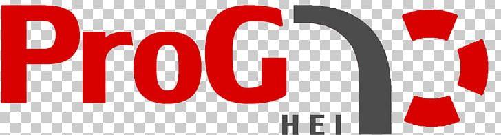 ProG\'HEI Junior Enterprise Logo Engineer Brand PNG, Clipart.