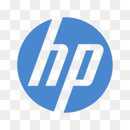 Hewlett Packard Enterprise Logo PNG and Hewlett Packard.