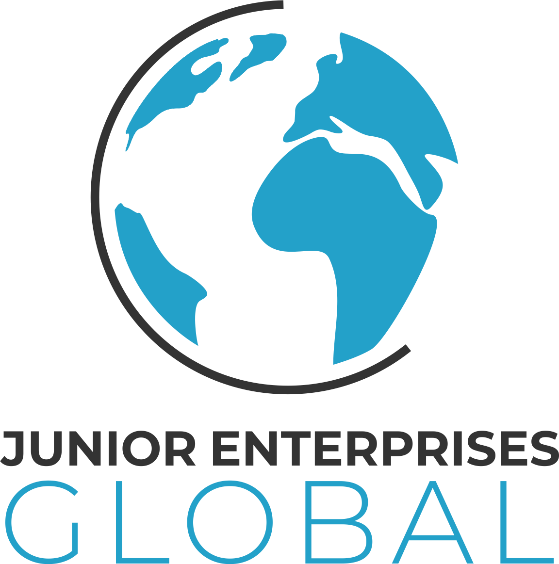 Junior Enterprises Global.