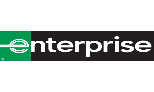 Enterprise Logo Png (109+ images in Collection) Page 3.