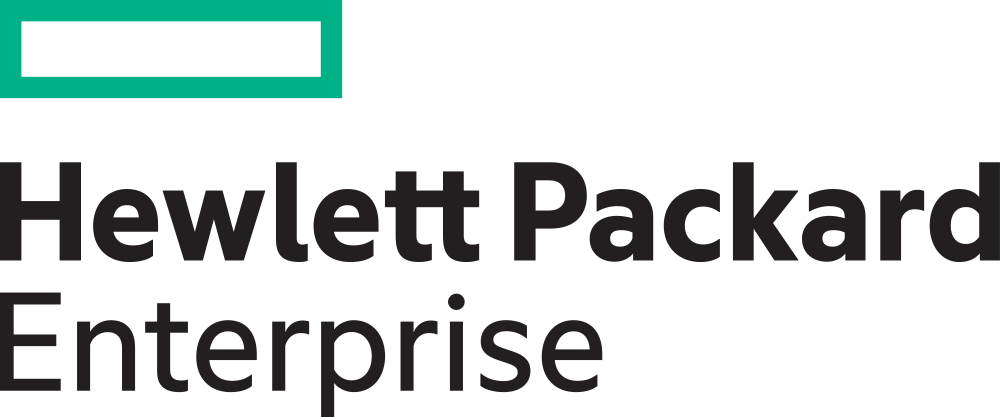 Hewlett Packard Enterprise Logo.png.