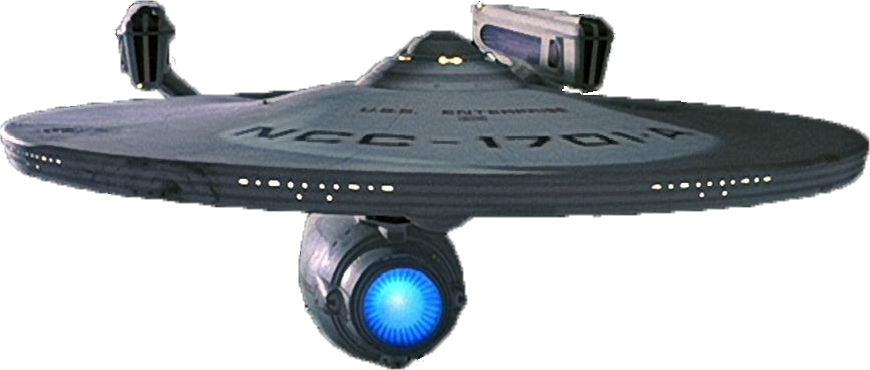 Enterprise Png (106+ images in Collection) Page 2.
