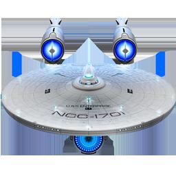 enterprise Icons, free enterprise icon download, Iconhot.com.