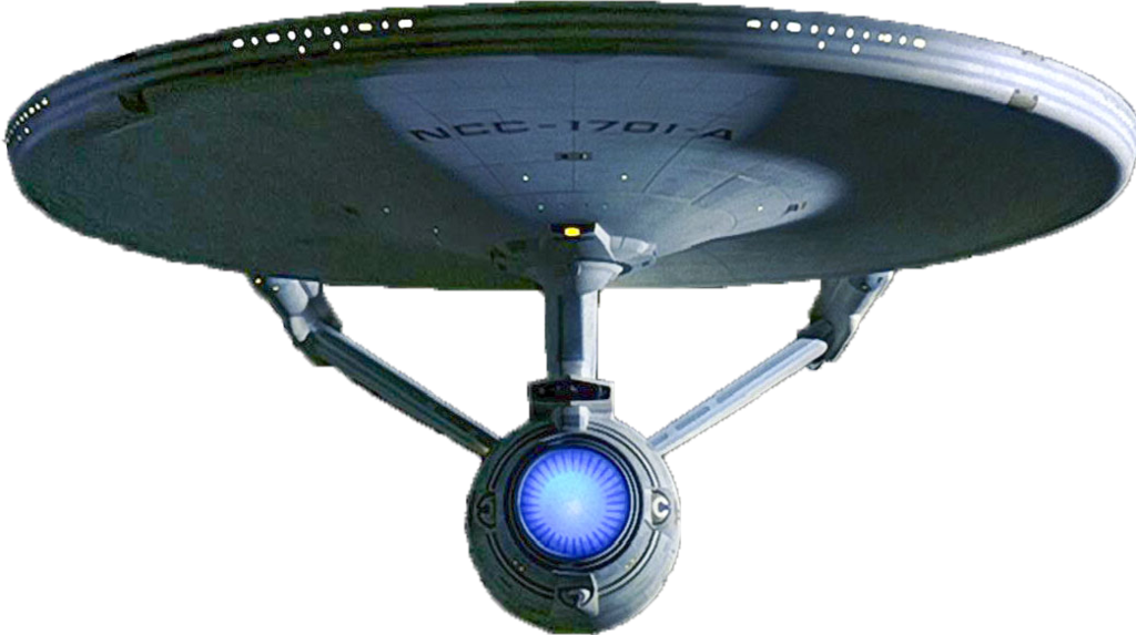 Uss Enterprise Png (101+ images in Collection) Page 2.