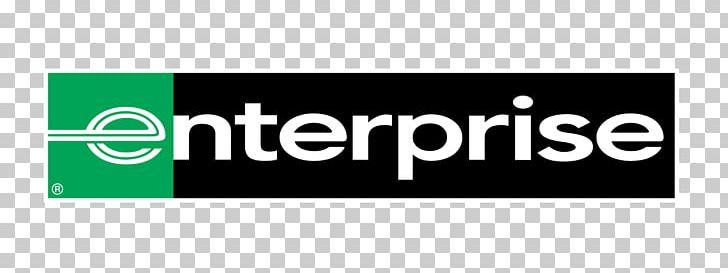 Logo Brand Enterprise Rent.