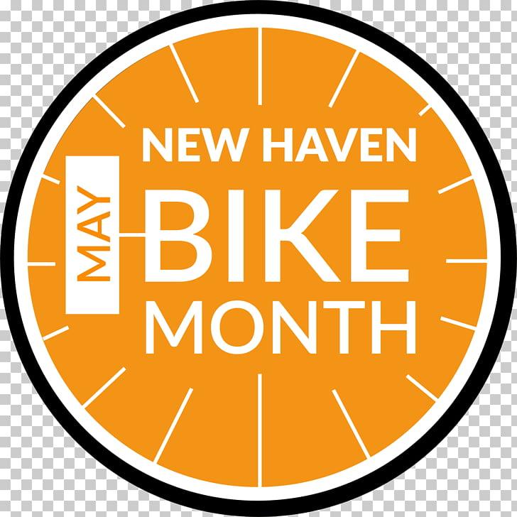 New Haven Bicycle Car rental Enterprise Rent.
