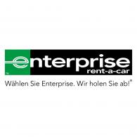 Enterprise Rent a Car.