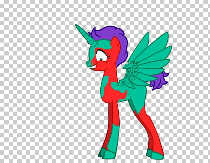 Pony Horse Dance Music Enterprising Engines PNG, Clipart.
