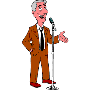 Entertainer 1 clipart, cliparts of Entertainer 1 free download.