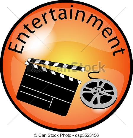 Entertainment Illustrations and Clip Art. 216,406 Entertainment.