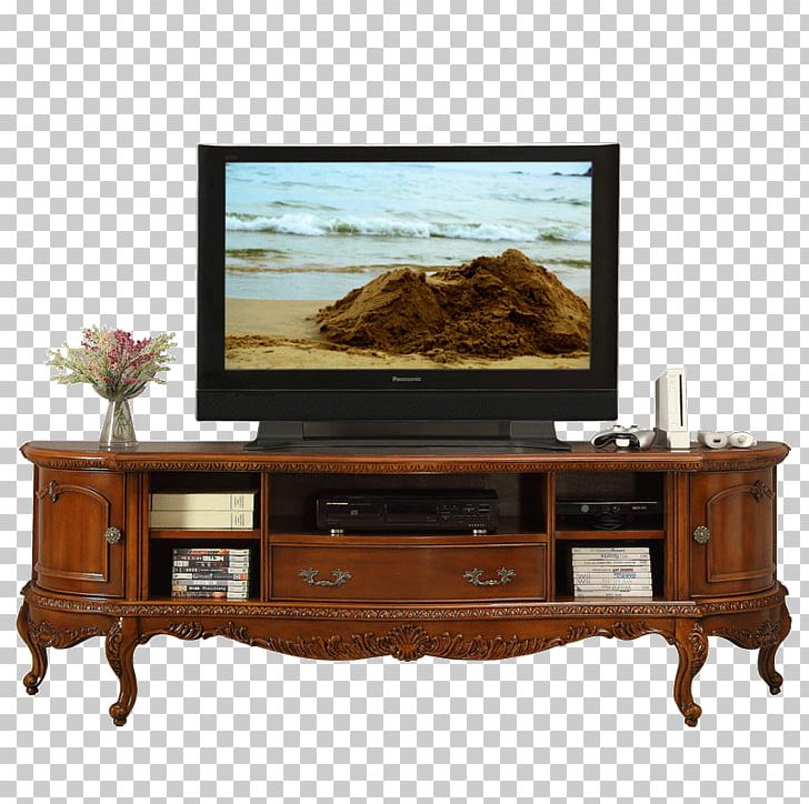 Television Cabinetry Entertainment Center PNG, Clipart.