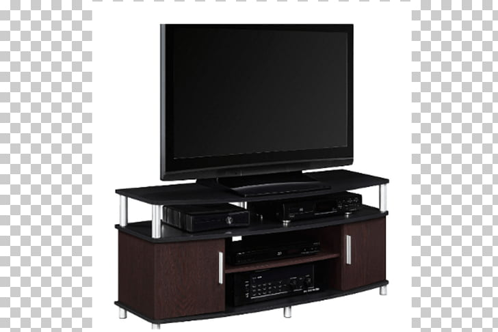 Furniture Television Entertainment Centers & TV Stands Shelf.