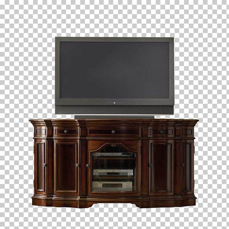 Entertainment Centers & TV Stands Hooker Furniture.