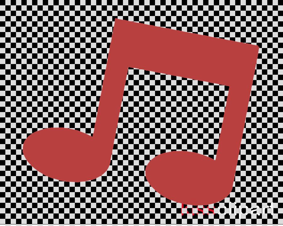 audio icon entertainment icon media icon clipart.