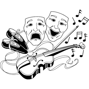 Free Entertainment Cliparts, Download Free Clip Art, Free.