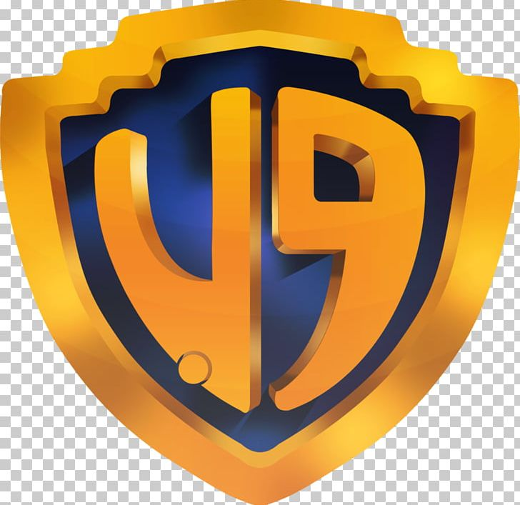 Warner Bros. Interactive Entertainment Logo The Gold Diggers.