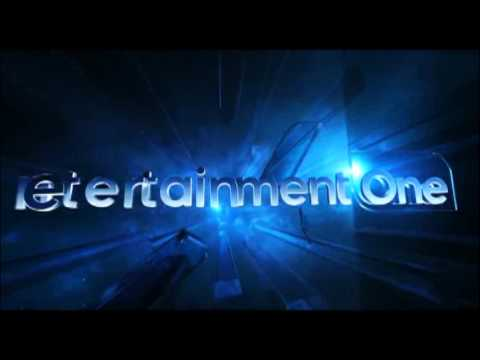 Videos matching Entertainment One (2015).
