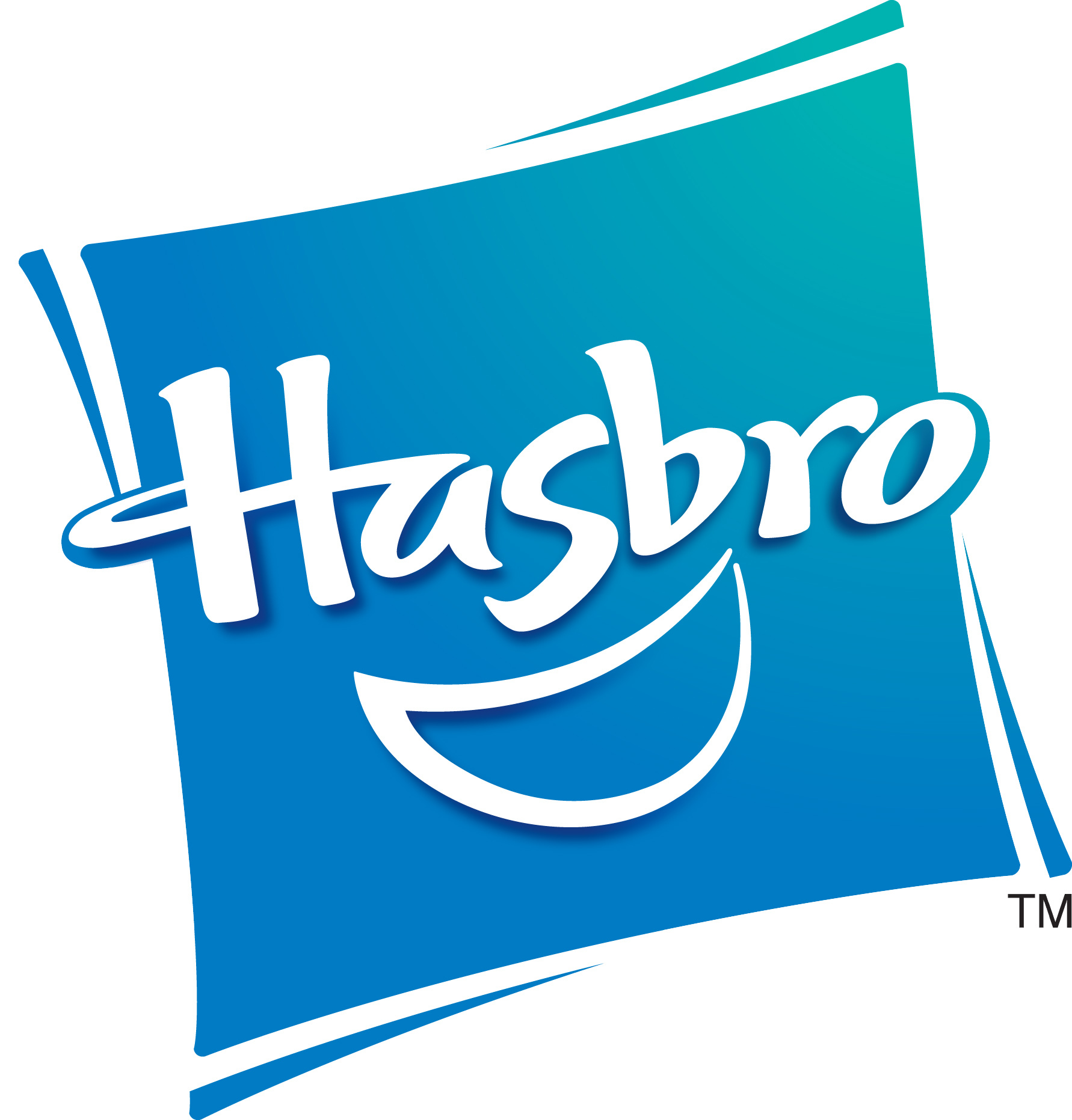Hasbro to Acquire Entertainment One Adding Brands and.