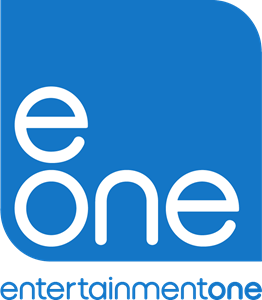 Entertainment One Logo Vector (.EPS) Free Download.