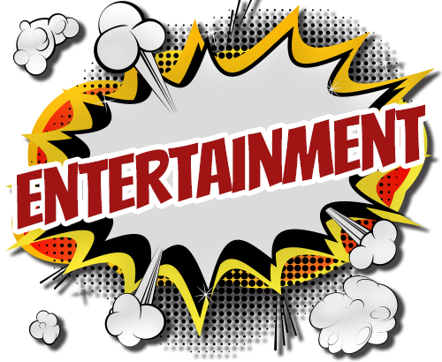 Entertainment png 6 » PNG Image.