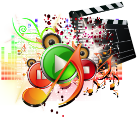 Entertainment png images » PNG Image.