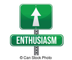 Enthusiasm Illustrations and Clip Art. 2,282 Enthusiasm royalty.