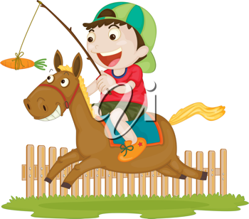 Entice clipart images and royalty.