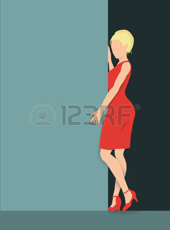 158 Enticing Stock Vector Illustration And Royalty Free Enticing.