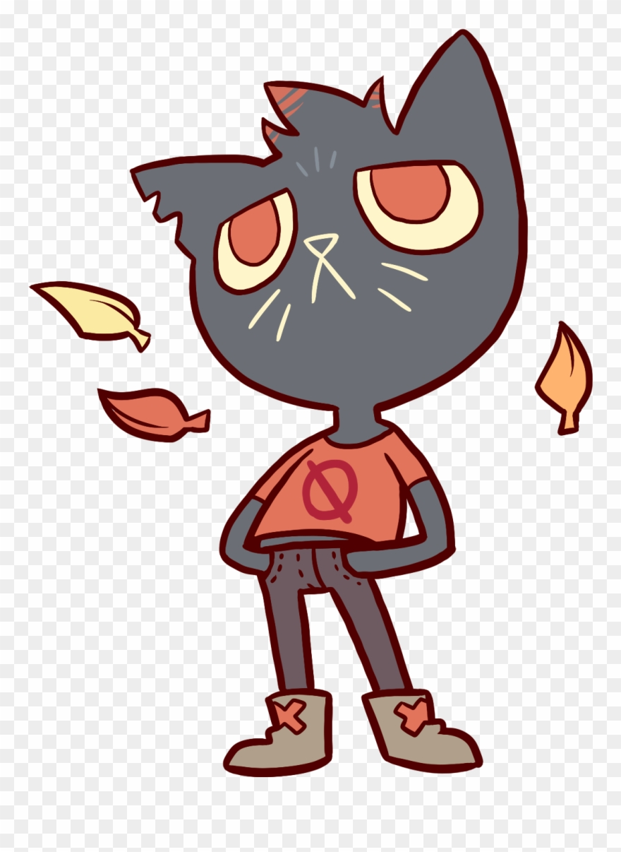 Nitw Eat My Entire Ass Clipart (#551982).