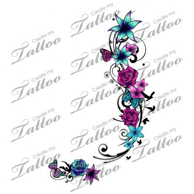 1000+ ideas about Tattoos Cover Up on Pinterest.
